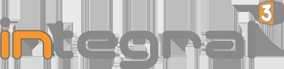 logotipo-integral